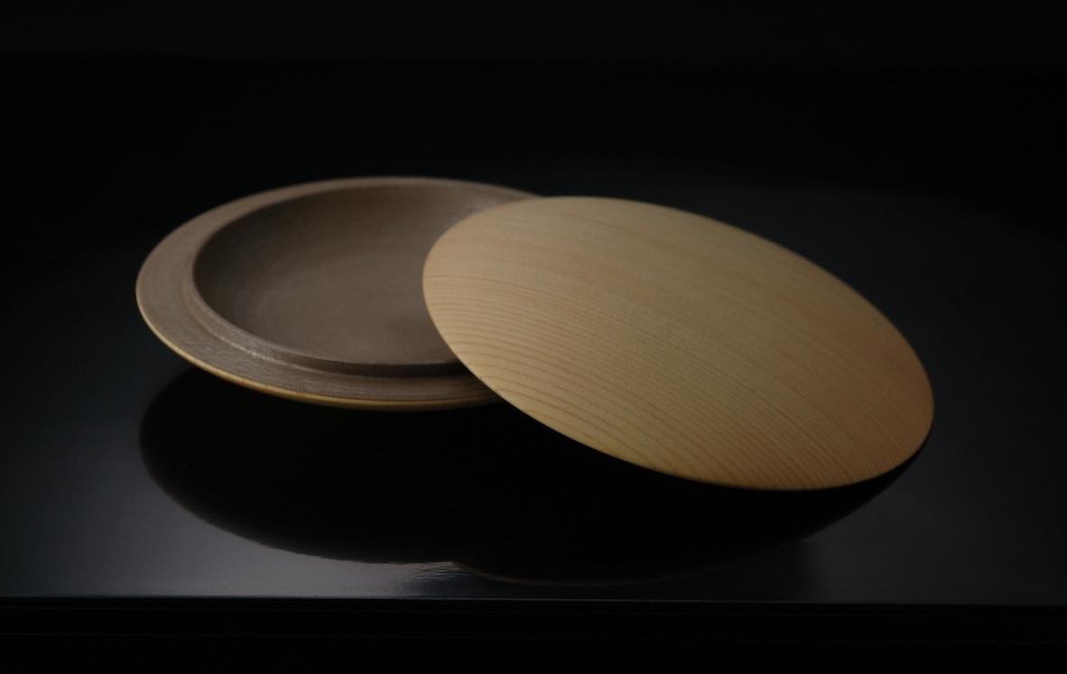 kougo-香合