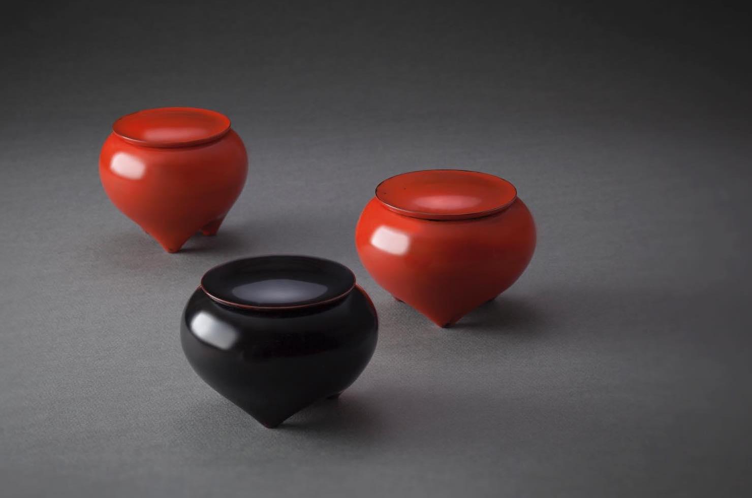 chaki-茶器