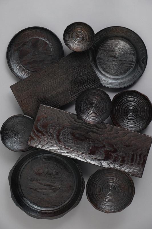 sara-木皿